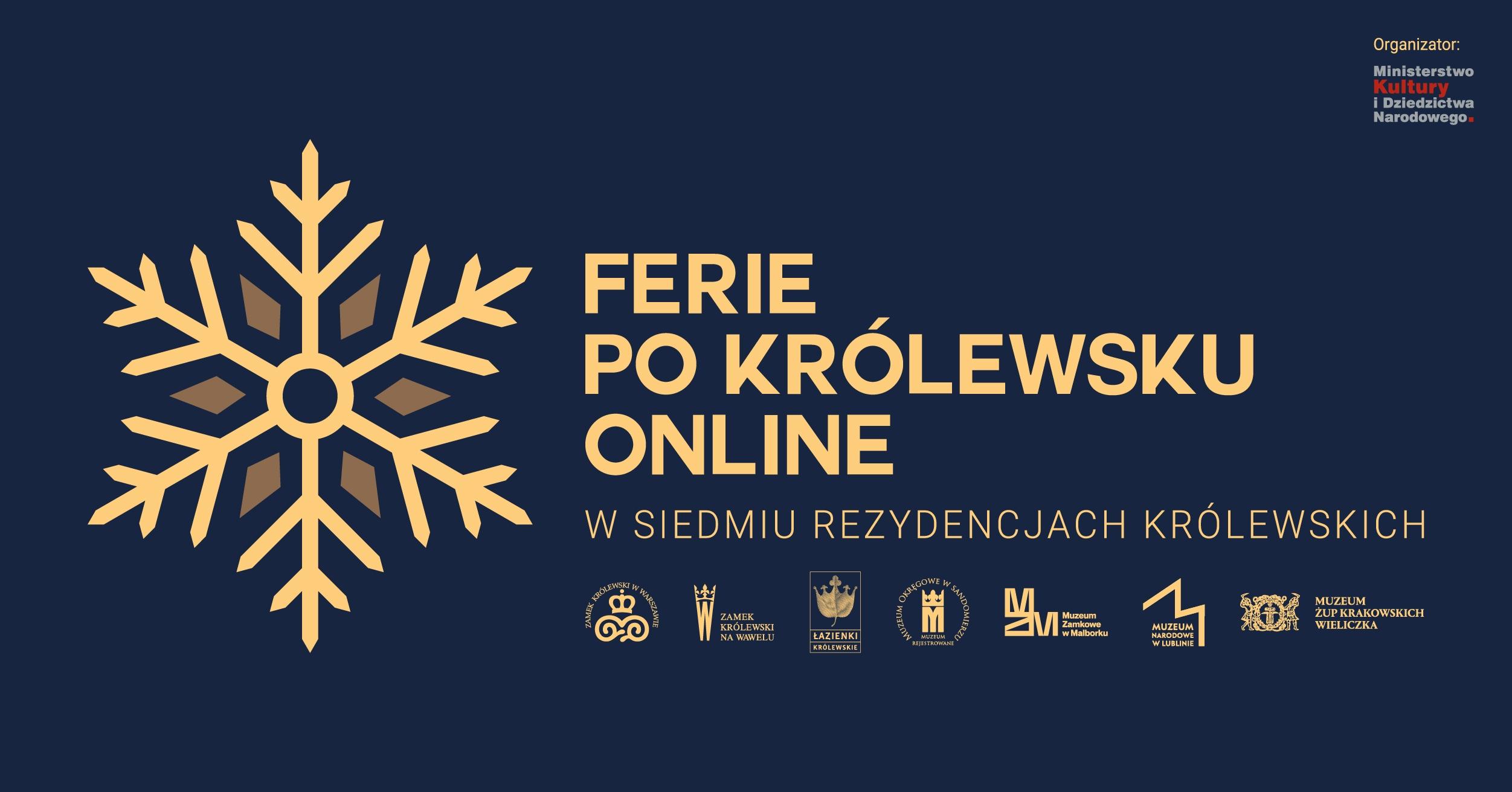https://muzeum.wieliczka.pl/images/upload/_Nowe/Baner_FB_1200x628_original.jpg