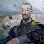 erazm barącz - górnik i kolekcjoner dzieł sztuki, Muzeum Żup Krakowskich Wieliczka