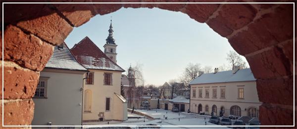 MZK-foto-zwiedzanie-border