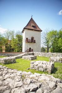 Muzeum Żup Krakowksich Wieliczka (2)