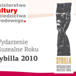 Sybilla 2010