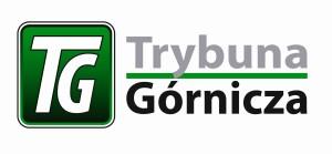 logo-tg1