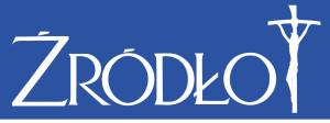 logo_ŹRÓDŁO