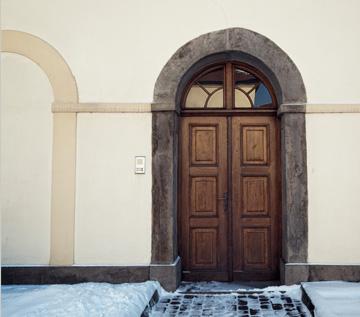 lp-images_03