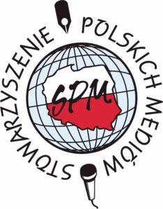 http://polskiemedia.org