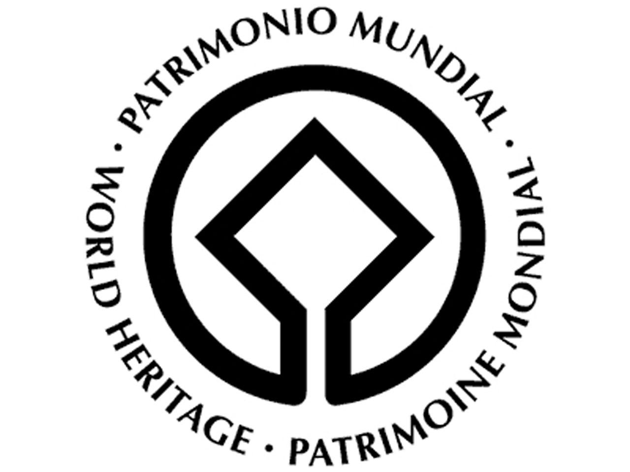 Muzeum dla UNESCO