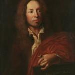 J. Borlach
