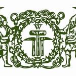 logo Muzeum - projekt Alfonsa Długosza