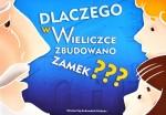 Muzeum Żup Krakowskich Wieliczka (1)