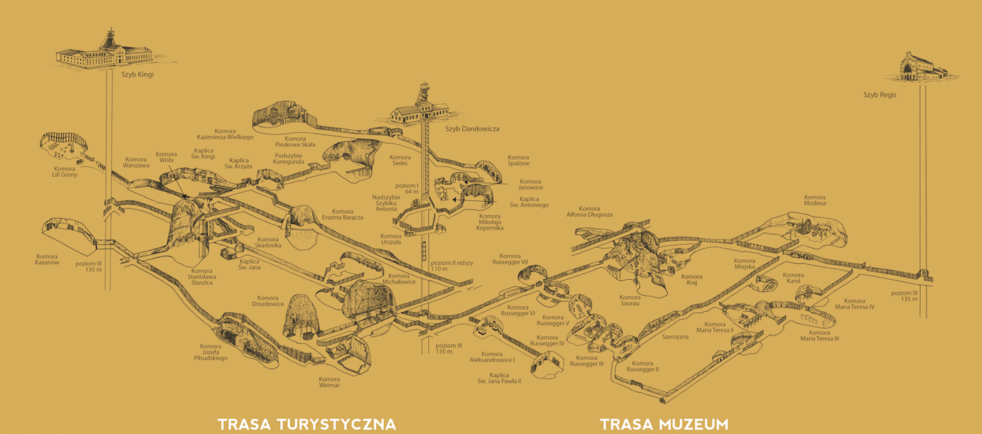 trasa-muzeum-tras-turystyczna-mapa