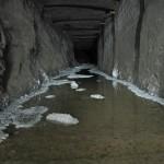 Kopalnia soli w Wieliczce, fot. Jerzy Przybyło