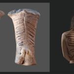 kobieta sprzed 7.5 tys lat (2)