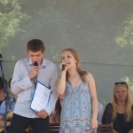 11. Święto Soli, fot. Piotr Chwalba
