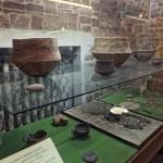 Zamek Żupny, Muzeum Żup Krakowskich Wieliczka (8)