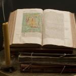 M. Bielski, Kronika polska, Kraków 1597