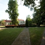 ogród żupny (2)
