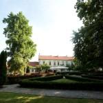 ogród żupny (3)