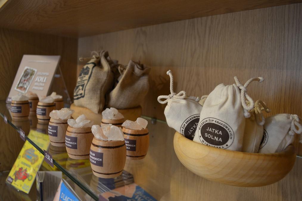 Shop-gallery