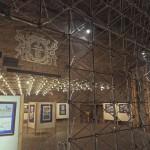 Wystawa Artystów Niepełnosparwnych, Muzeum Żup Krakowskich Wieliczka
