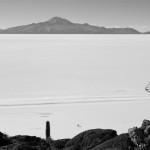 Bolivia, Salar de Uyun, photo Danuta Stawarz