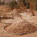 Chad, Sahara, photo Jan Szuro