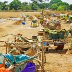 Gwinea-Bissau Ingore, photo Marta Czarnecka