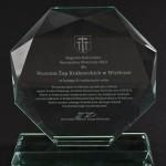 nagroda burmistrza 2013