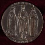nagroda marszałka 2013 (medal)
