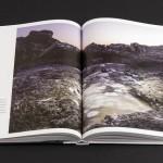 Muzeum Żup Krakowskich Wieliczka, Sól na świecie w fotografii, album 2