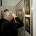 Górnictwo w sztuce. Muzeum Żup Krakowskich Wieliczka (12)