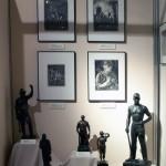 Górnictwo w sztuce. Muzeum Żup Krakowskich Wieliczka (15)