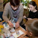 Najepiękniejsza pisanka z soli 2014, Muzeum Żup Krakowskich Wieliczka (11)