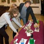 Najepiękniejsza pisanka z soli 2014, Muzeum Żup Krakowskich Wieliczka (13)