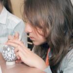 Najepiękniejsza pisanka z soli 2014, Muzeum Żup Krakowskich Wieliczka (7)