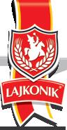 lajkonik_logo