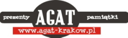 logo obowiązujące