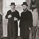 żydzi w wieliczce-przywracanie pamięci, Muzeum Żup Krakowskich Wieliczka