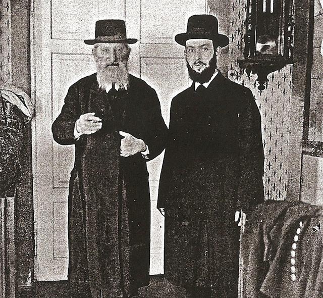 Wystawa: Żydzi w Wieliczce – przywracanie pamięci