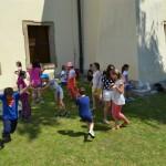 Lato  w Muzeum 2014 (14)