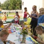 Lato w Muzeum 2014, fot. A. Grzybowski fb (2)