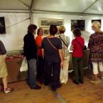 Muzeum w Ciechocinku 2014 r. (2)