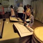 Muzeum w Ciechocinku 2014 r. (3)