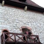 Podróże z górlalem, Muzeum Żup krakowskich Wieliczka, fot. Ludwik Kostuś (30)