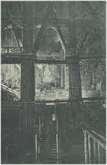 Wystawa: Awit Szubert – pierwszy fotograf wielickiej kopalni