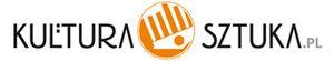 kultiraIsztuka-logo-jpg