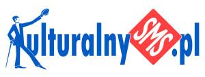 logo_kulturalnysms