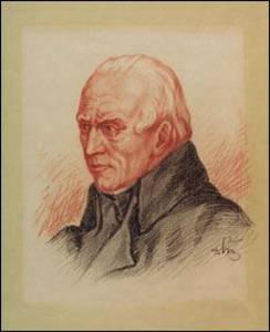 Wystawa: Stanisław Staszic i jego epoka