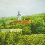 wieliczka kinga olesiak-legg, Muzuem żup Krakowskich Wieliczka