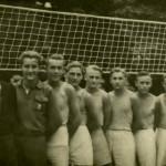 Sport w Wieliczce XIX - XX w
