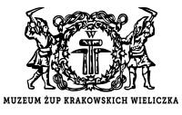 logo MŻKW